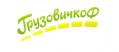 grusovich_ok