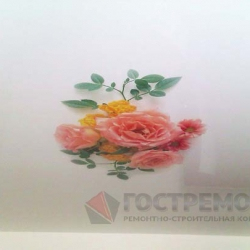 photopechat-9